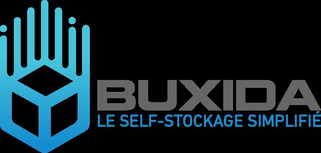 BUXIDA logiciel pour self-stockage